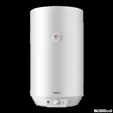 Электрический водонагреватель Haier ES 30-D1